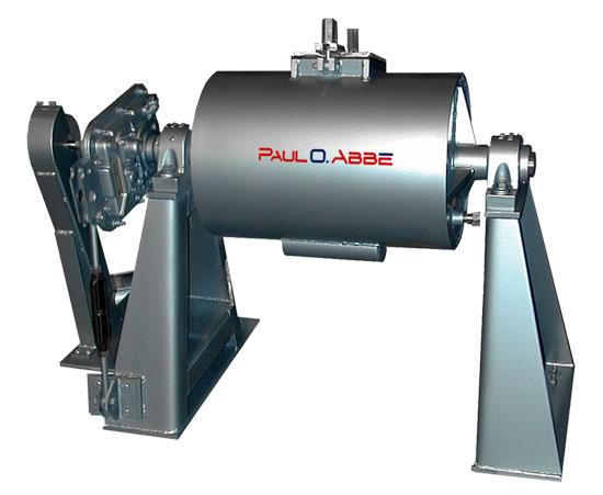 energy saving ball mill machine applying to ceramic tile factory